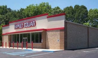 Family_Dollar_Holly_MI_Slider