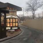 Taco Bell Grandview, MO