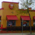 Popeyes Chicken Minneapolis, MN