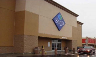 Sams_Club_St_Clairville_OH_Slider