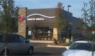 Taco_Bell_Store_Slider6a