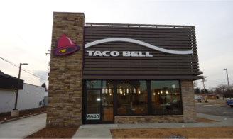 Taco_Bell_Wisconsin_Slider