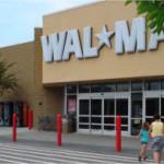 Wal Mart Waymouth MA