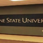 Wayne State University Macomb Education Center 2009