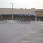 Sam's Club Hickory, NC