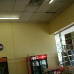 Algonac MI 2012