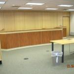 Wayne State University Moot Court 2009
