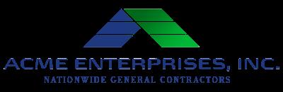 Acme Enterprises Inc