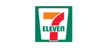 7-Elevan_Food_Store_Acme