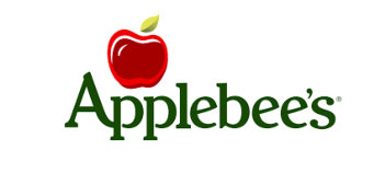 Applebees_Acme-Enterprise_customer