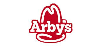 Arbys_Acme-Enterprise_customer