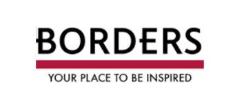 Border_Book_Acme_Enterprise_customer
