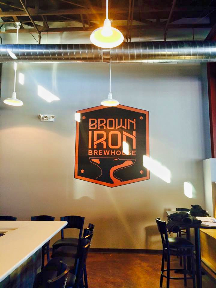 Brown-Iron-Brewery