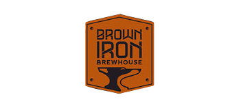 Brown_Iron_Brewhouse_Acme-Enterprise_customer