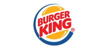 Burger_King_Acme-Enterprise_customer