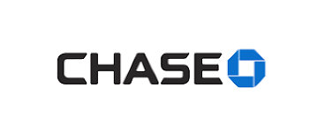 Chase_Bank_Acme-Enterprise_customer