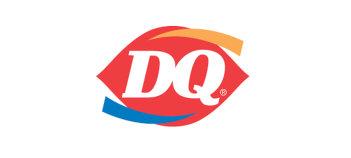 Dairy_Queen_Acme_Enterprise_customer