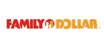 Family_Dollar_Store_Acme-Enterprise_customer