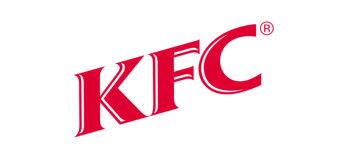 KFC_Acme_Enterprises_Customer