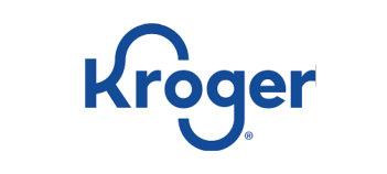 Kroger_Acme-Enterprise_customer