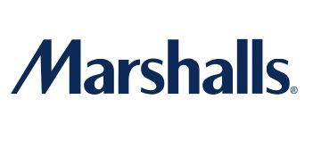 Marshalls_Acme-Enterprise_customer
