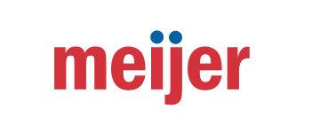 Meijer_Stores_Acme_Enterprise_customer