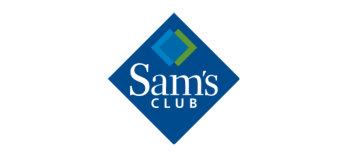Sams_Club_Acme-Enterprise_customer