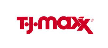 TJ_Maxx_Acme_Enterprise_customer