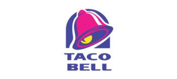 Tace_Bell_Acme_Enterprise_customer