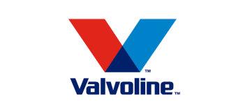 Valvoline_Acme-Enterprise_customer