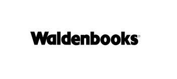 Waldenbooks_Acme_Enterpirse_customer