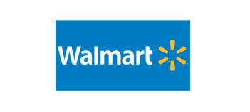 Walmart_Acme-Enterprise_customer