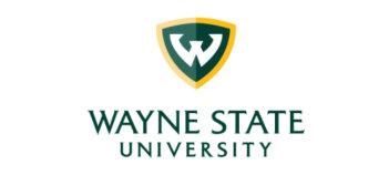 Wayne_State_University_Acme_customer